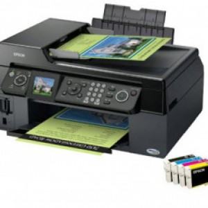 epson-workforce-610-anh-3