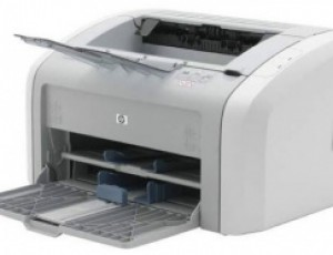 hp-laserjet-1020-chinh-hang-anh-3