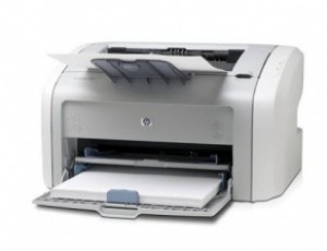 hp-laserjet-1020-chinh-hang-anh-4