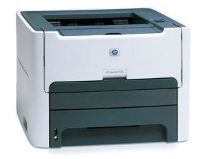 hp-laserjet-1320
