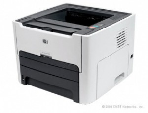 hp-laserjet-1320-anh-3