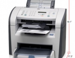hp-laserjet-3050-q6504a-anh-2
