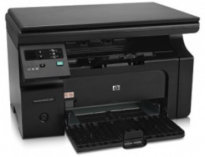 hp-laserjet-pro-m1132-ce847a