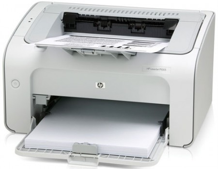 large_may-in-hp-1005-cu